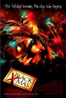 black_xmas