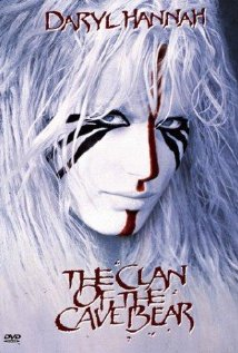 clan_of_the_cave_bear