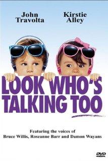 look_whos_talking_too