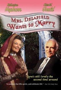 mrs_delafield