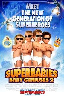 superbabies_2